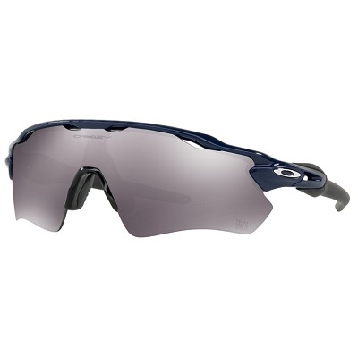 Oakley Radar EV Path Team USA Navy / Prizm Black