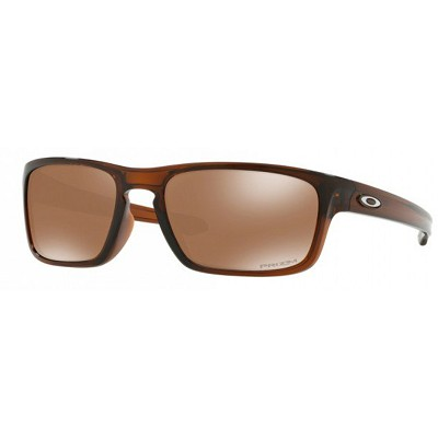 8c602f3392 thumbnail.asp file assets images oakley products sliver stealth  oo9408-0256.jpg maxx 400 maxy 0