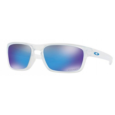 8d876076adf79 thumbnail.asp file assets images oakley products sliver stealth  oo9408-0456.jpg maxx 400 maxy 0