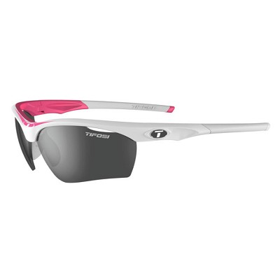 Tifosi Vero Race Pink / Smoke, AC Red, Clear